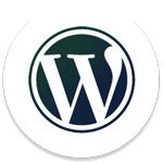 Your Trusted WordPress Expert