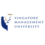 Singapore Management University (SMU) logo